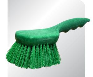 Foodservice Brushes