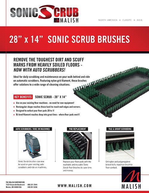 SonicScrub-28x14