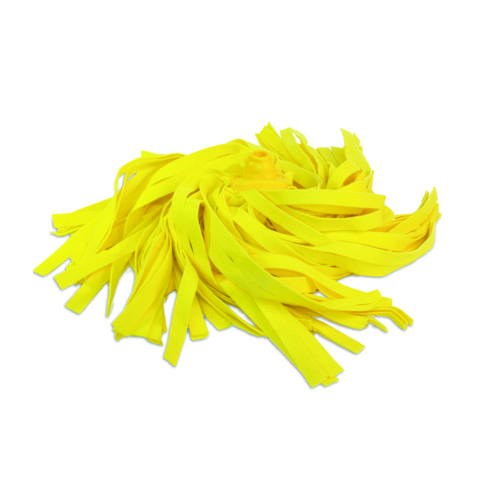 Yellow Nonwoven Color Mop