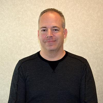 Bob Heineman