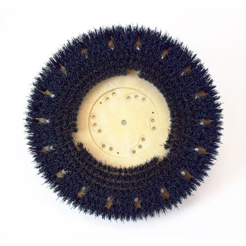 Grit Rotary Brushes