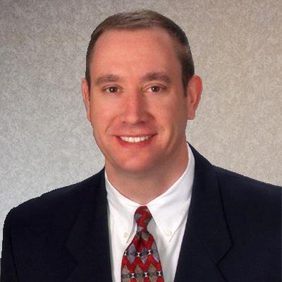 Jeffrey J. Malish