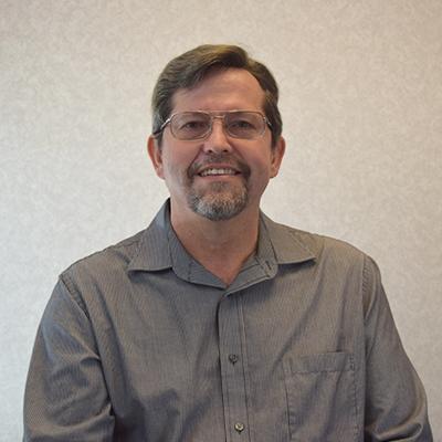 Jon Scholdberg