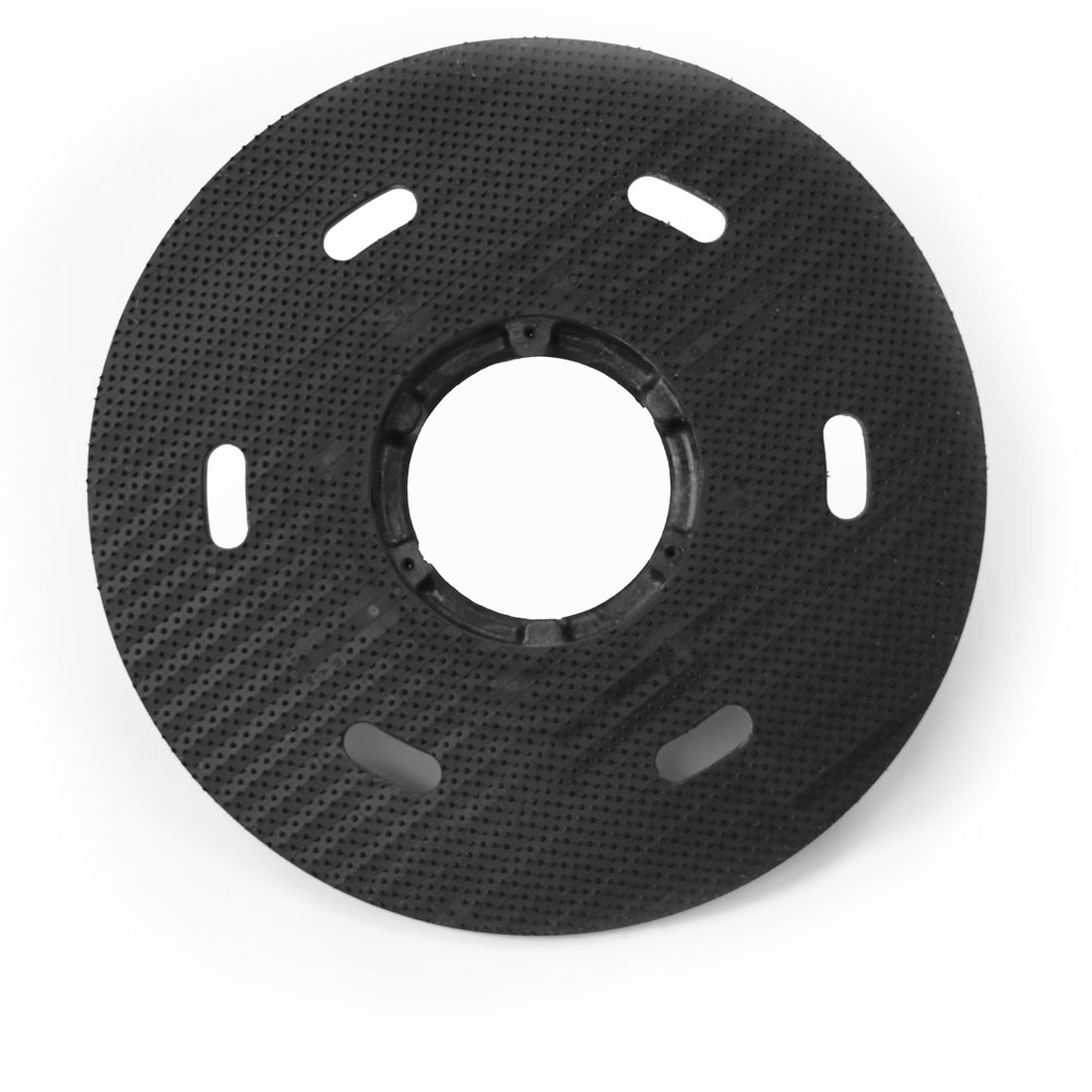 Malish Polymeric Face Pad Drivers