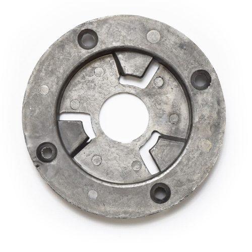 P-900 Clutch Plate
