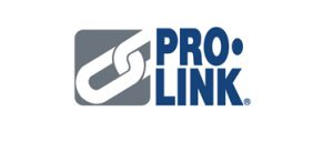 Pro-Link