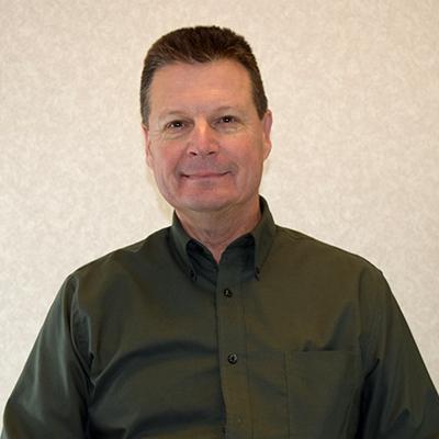 Terry Kukla