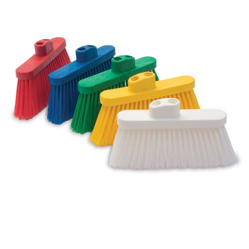 color_coded_angle_brooms