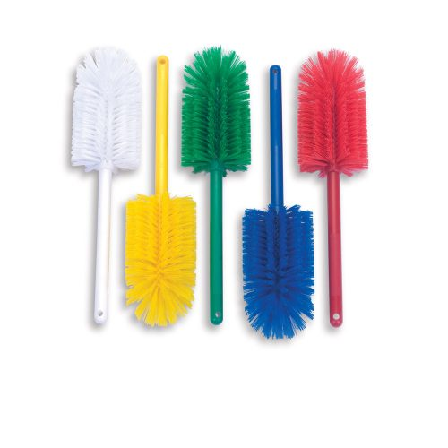 color_coded_multi-purpose_foodservice_brushes