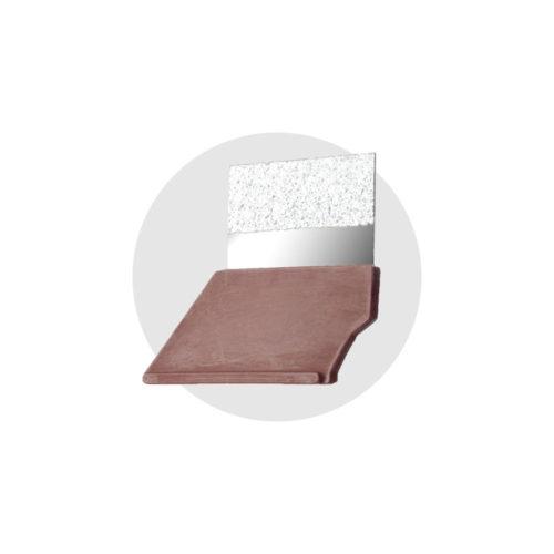 Concrete Prep Plus 100 Grit Blade
