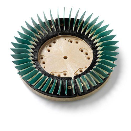 diamabrush-400-grit-polymer-tool