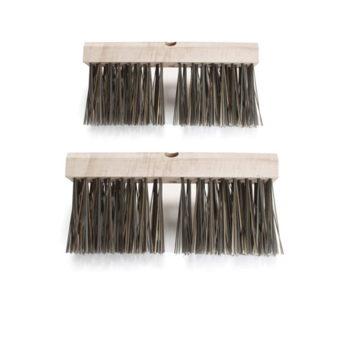 specialty-broom