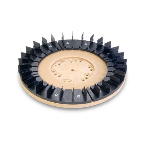 Concrete Prep PLUS™ Tools