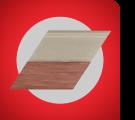 DB_Red-Polymer-Thumbnail
