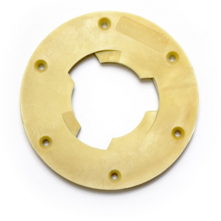 NP-46 Clutch Plate