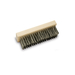WBS-03 Replacement Grill Brush Block