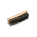 WBC-05 Replacement Grill Brush Block