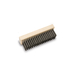 WBC-02 Replacement Grill Brush Block