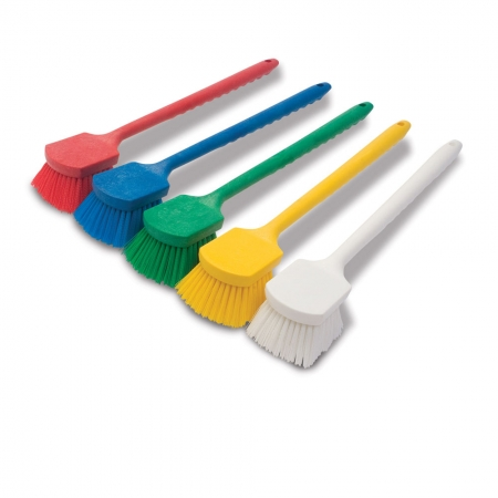 color_coded_long_handle_pot_brushes