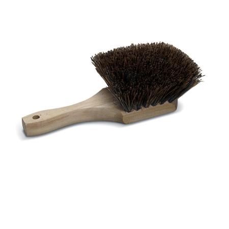 wok_brush