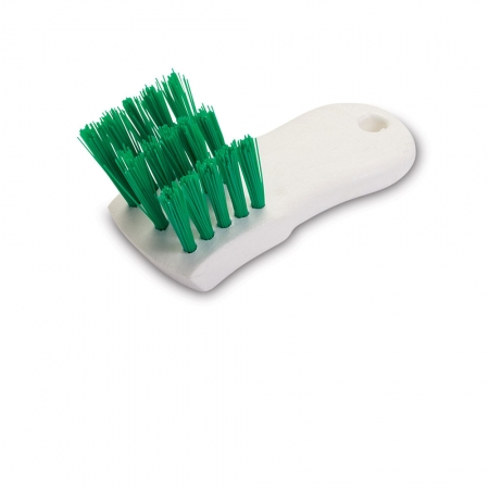 Lettuce Cutter Brush