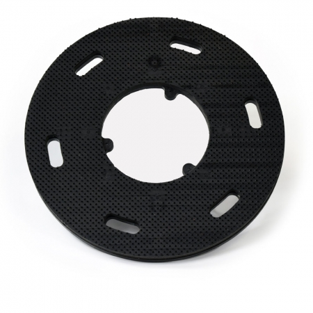 Sure-Lok Polymeric Face Pad Driver