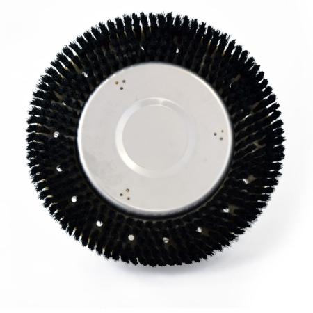 SPINSAFE<sup>™</sup> Carpet Brush