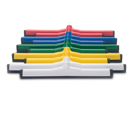 color_coded_squeegees