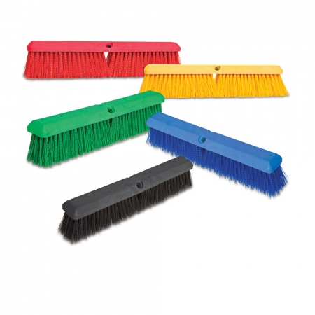 color_coded_push_brooms