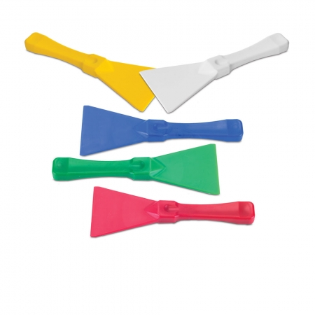 color_coded_plastic_spatulas