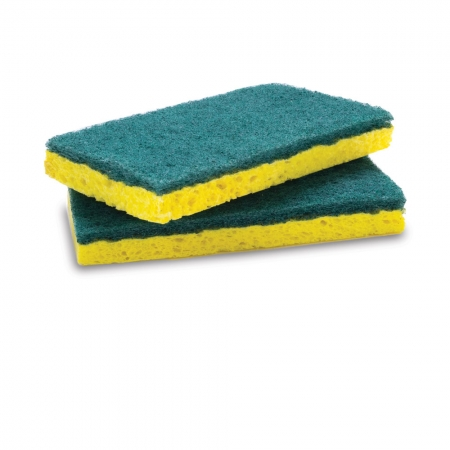 foodservice sponge