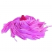 Red Nonwoven Color Mop