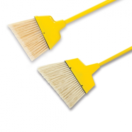 janitorial-angle-brooms