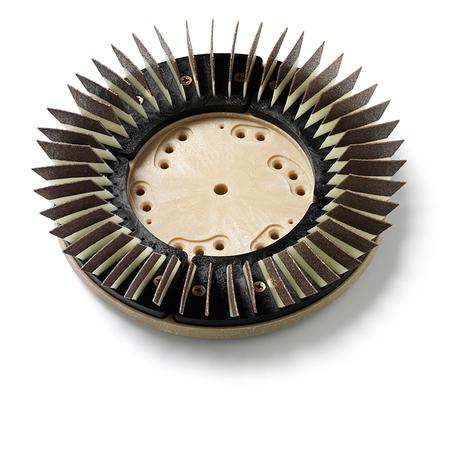 diamabrush-50-grit-polymer-tool