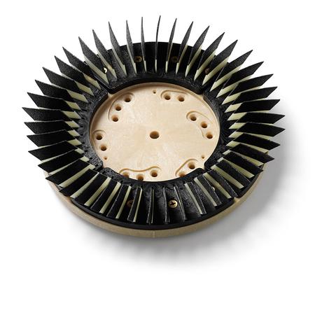 diamabrush-100-grit-polymer-tool