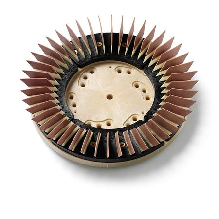diamabrush-1000-grit-polymer-tool