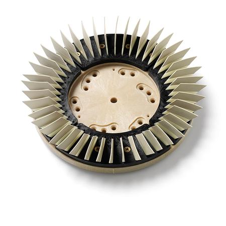 diamabrush-2000-grit-polymer-tool