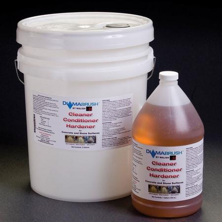Cleaner Conditioner Hardener