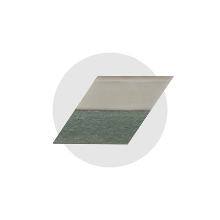 Polymer Blade Kits (Qty 44)