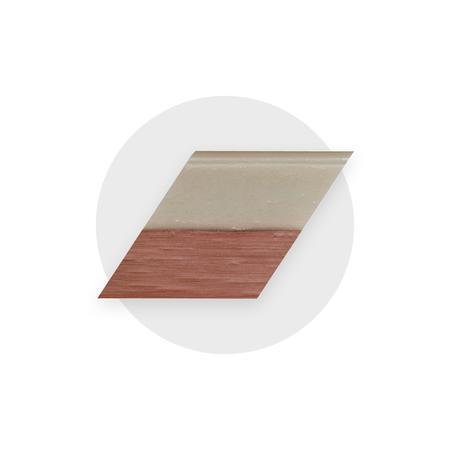 Polymer Blade Kits (Qty 11)