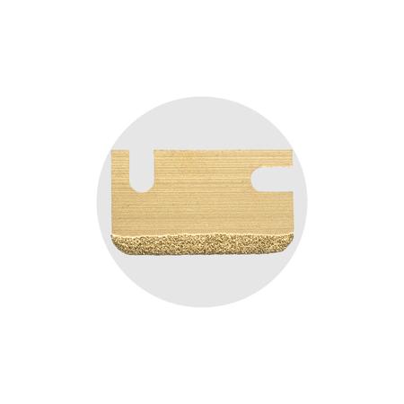 Diamabrush Wood Blade